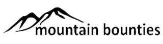 Mountain Bounties